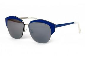 Женские очки Dior 11707