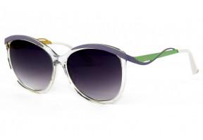 Женские очки Dior 11708