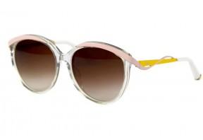 Женские очки Dior 11709