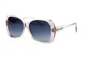 Женские очки Dior 11712