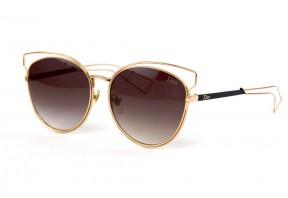 Женские очки Dior 11713