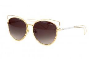 Женские очки Dior 11714