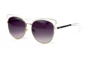 Женские очки Dior 11715