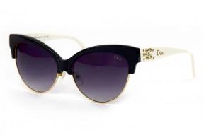 Женские очки Dior 11718