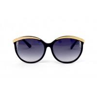 Женские очки Dior 11724