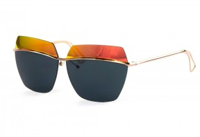 Женские очки Dior 11725