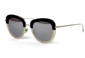 Женские очки Dior 11726