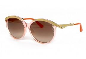 Женские очки Dior 11727