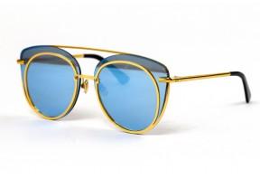 Женские очки Dior 11728