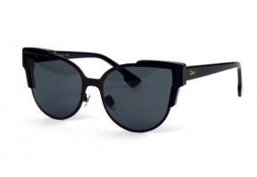 Женские очки Dior 11729