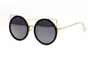 Женские очки Dior 11730