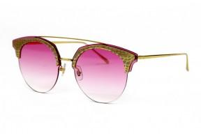 Женские очки Dior 11731