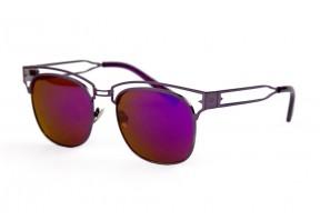 Женские очки Dior 11732