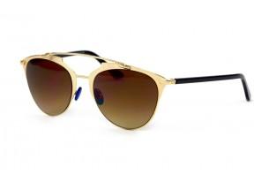 Женские очки Dior 11733