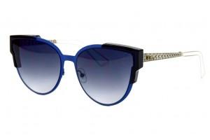 Женские очки Dior 11734