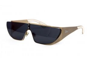 Женские очки Dior 11737