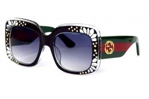 Женские очки Gucci 11738