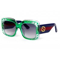 Женские очки Gucci 11739