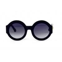 Женские очки Gucci 11740