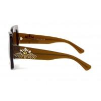 Женские очки Gucci 11741