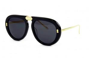 Женские очки Gucci 11742