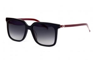 Женские очки Gucci 11743