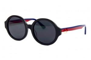 Женские очки Gucci 11744