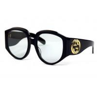 Женские очки Gucci 11745