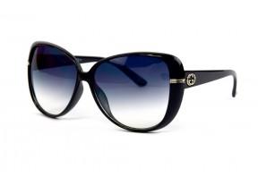 Женские очки Gucci 11746