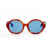 Женские очки Gucci 11747