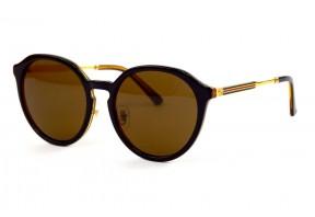 Женские очки Gucci 11748