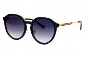 Женские очки Gucci 11749