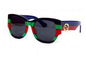 Женские очки Gucci 11750