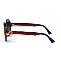 Женские очки Gucci 11751