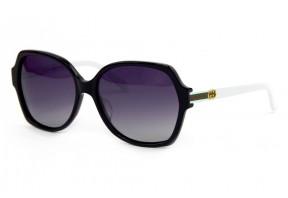 Женские очки Gucci 11752