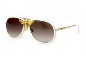 Женские очки Gucci 11754