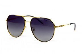 Женские очки Gucci 11755
