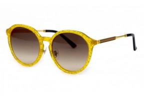 Женские очки Gucci 11756