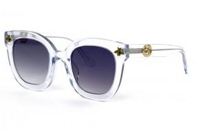 Женские очки Gucci 11757