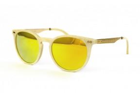 Женские очки Gucci 11758