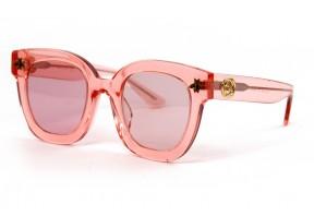 Женские очки Gucci 11759