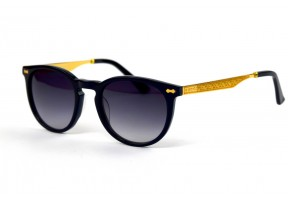 Женские очки Gucci 11760