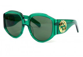 Женские очки Gucci 11761