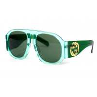 Женские очки Gucci 11762