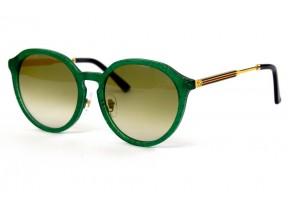 Женские очки Gucci 11763