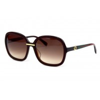 Женские очки Gucci 11764