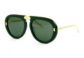 Женские очки Gucci 11765