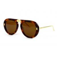 Женские очки Gucci 11766