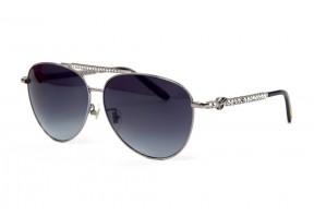 Женские очки Gucci 11767