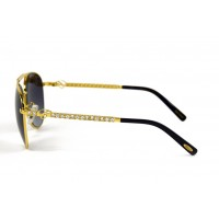 Женские очки Gucci 11768